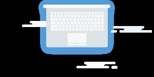 laptop 300x151 - laptop