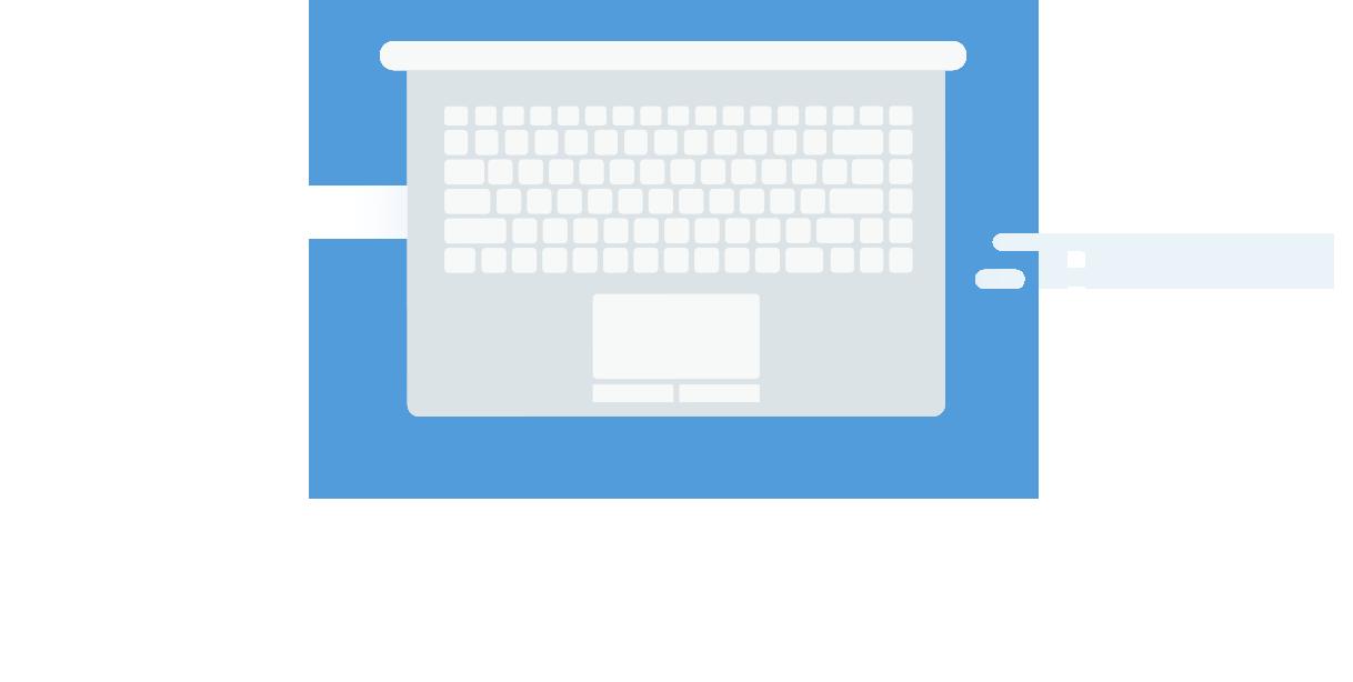 laptop - صفحه اصلی