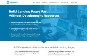 unbounce page 300x192 - unbounce-page