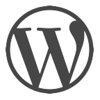 wordpress - wordpress
