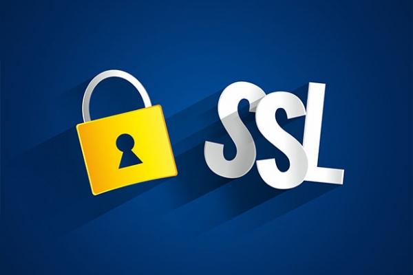 نصب ssl رایگان روی هاست اشتراکی