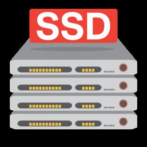 ssd 300x300 - ssd