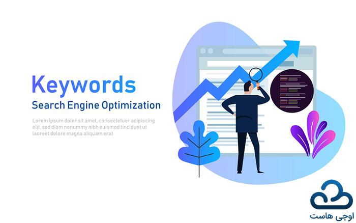 keyword research - خرید اکانت گوگل کیورد پلنر