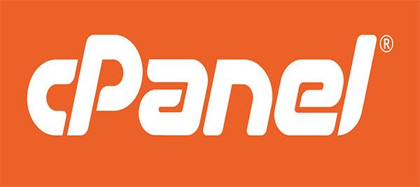 cPanel Logo - هاست لينوكس چيست؟ تفاوت آن با هاست ويندوزي